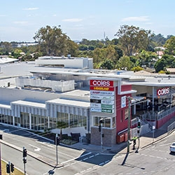 Morningside Plaza sets another Record Yield for QLD retail