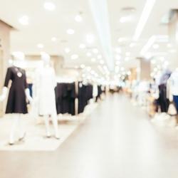 Nhận định: Thị trường bán lẻ Việt Nam - Sự trở lại ngoạn mục