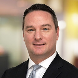 Savills Strengthen Agency Team in Canberra