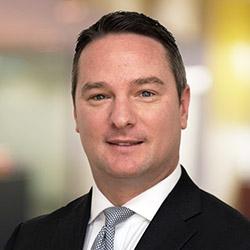 kamaco Strengthen Agency Team in Canberra