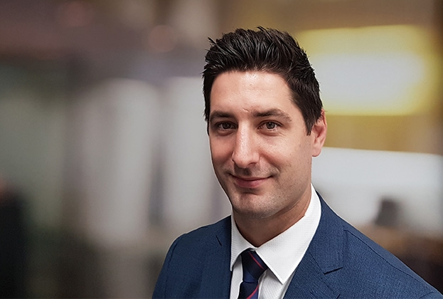 Savills Australia bolsters Metropolitan & Regional Sales team