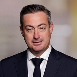 Paul Craig Commences as CEO at Savills Australia & New Zealand