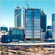 WA Resources To Have Lasting Effect On Perth Office Demand