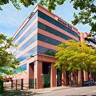 Businesses Bank on Revamped Adelaide CBD Premises