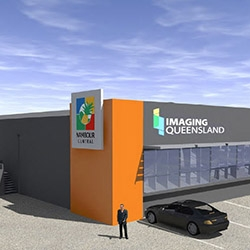 Sunshine Coast Radiology secures Nambour tenancy just in time for million dollar centre upgrade