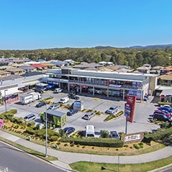 Redland Bay Convenience Centre Sells for $15.6 Million
