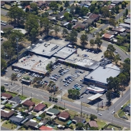 Greystanes Shopping Centre Sold For $25.5 Million