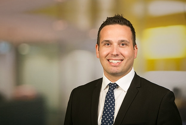 Savills Australia bolsters Retail Investments team