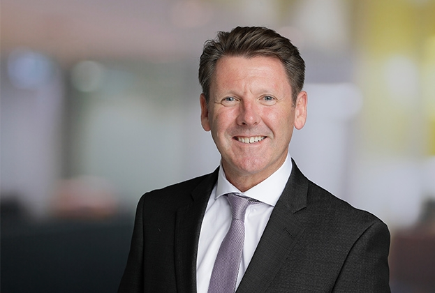 Savills Australia secures market leader to lead WA Asset Management team