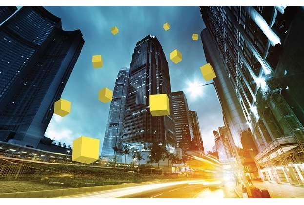 Savills Investment leads the market with HK$128 billion real estate transactions in Q1 2020
