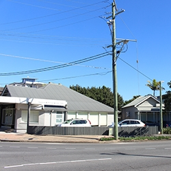 Covetable Corner in Kangaroo Point Sells for Just Under $2 Million