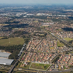 Skipton Lane Land Parcel Sold for $8.15m