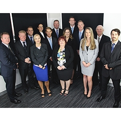 Savills Sunshine Coast Team Evolving for the Future