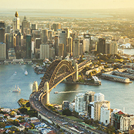 Standout Performance in Sydney's Office Market