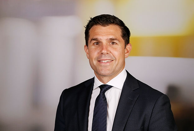 Savills secures market leader to head  Office Leasing team