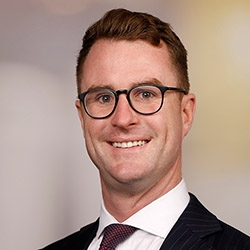 Savills Australia secures market leader to head  Metropolitan & Regional Sales team