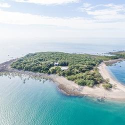Whitsundays Island For Sale
