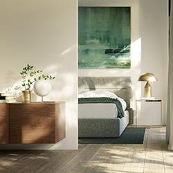 Mark Moran Group announces foray into residential market