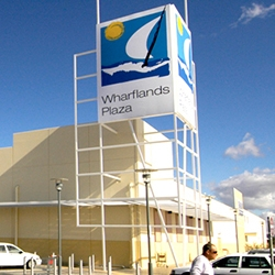 Port Augusta Shopping Centre Sells for $21 Million