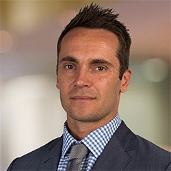 Savills appoints William Wallace as General Manager in Christchurch