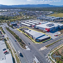 Heathley buys Yarrabilba Medical Centre in excess of $11m