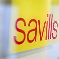 International Students Gain Real World Experience at Savills
