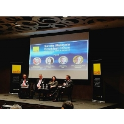 Savills Malaysia Breakfast Forum - Navigating 2018 and beyond