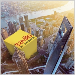 国家统计局:70座重点城市房价最新出炉,利好信号引发新一轮调控@Savills研究院