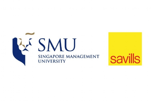 Savills and SMU will offer professional training in valuation to meet growing demand across sectors