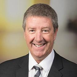 Savills Australia bolsters Melbourne industrial team
