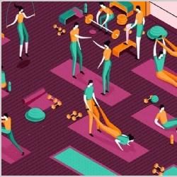 第一太平戴维斯:2017是零售业的丰收年