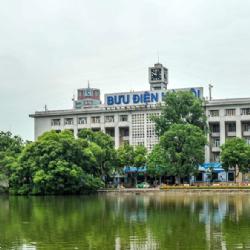 Savills báo cáo chỉ số giá bất động sản (SPPI) tại Hà Nội & thành phố Hồ Chí Minh Q2 2017