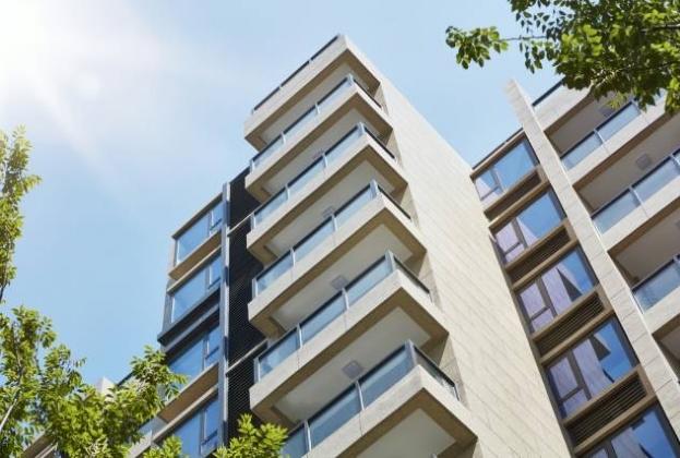 第一太平戴维斯:全国70座大中城市新建住宅价格指数更新