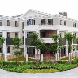 Savills Việt Nam cung cấp dịch vụ quản lý bất động sản tại dự án StarLake Hà Nội