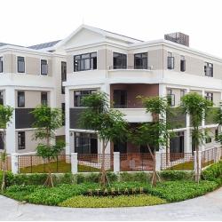 Savills Vietnam to provide property management services in StarLake Hanoi