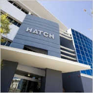 Blue-Chip Office Investment In Perth