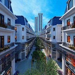 Lễ hội sắc màu tại Quảng Ninh ra mắt thương hiệu Swiss  BelHotel Ha Long Bay