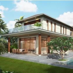 Chương trình tư vấn đặc biệt dự án hướng biển Đà Nẵng dành cho khách hàng Hà Nội