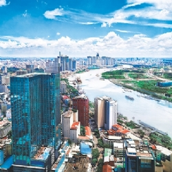 TPP's impacts on Vietnam property market