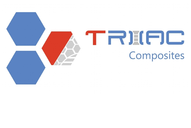 Triac Composites to relocate to a new waterfront factory at Unidepot