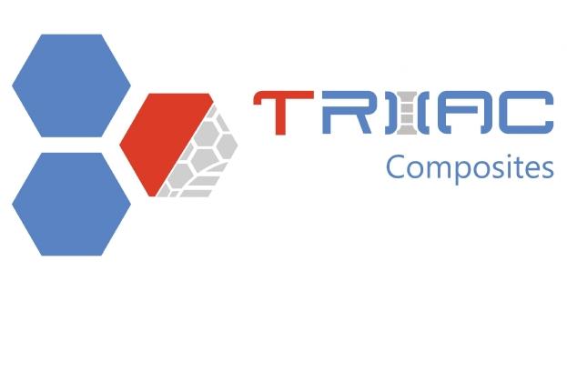 Triac Composites di chuyển đến nhà máy giáp bờ sông tại Unidepot