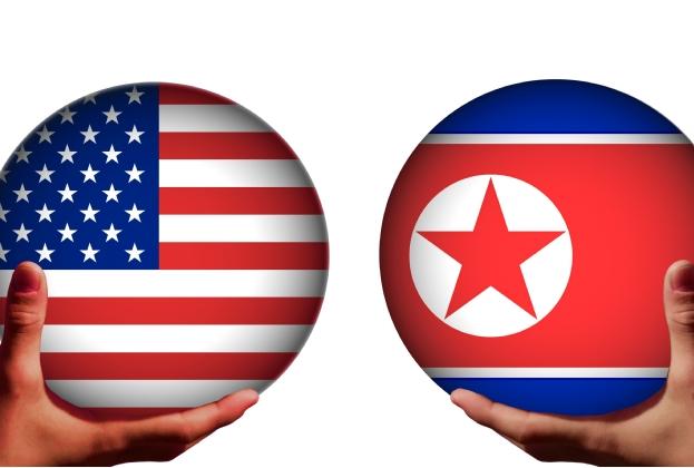 Hội nghị Trump – Kim và bất động sản Việt Nam