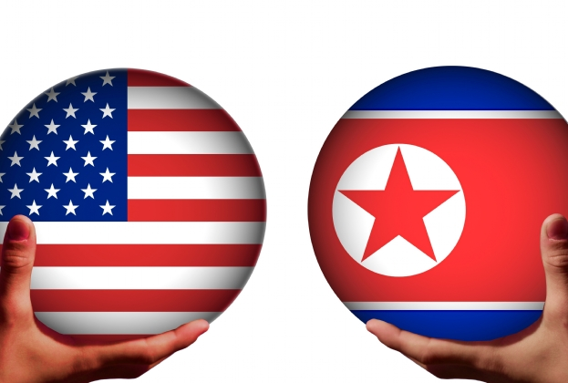 Trump – Kim summit & Vietnam property market