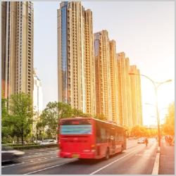 和记娱乐:政府大力发展租赁市场,9月房价增速继续放缓
