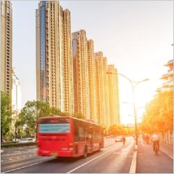 5月重点城市价格涨势趋缓,低线城市涨势加快