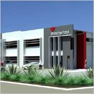 Large Industrial Lease Secured At Brendale In Brisbane