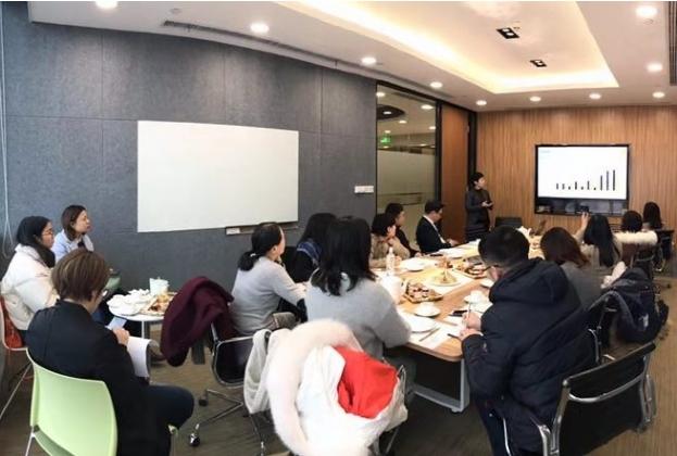 第一太平戴维斯2019年武汉房地产市场前瞻