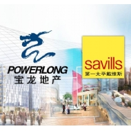 Powerlong issues RMB2.7 billion bonds in mainland China, while Savills further explores the financing market