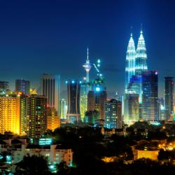 BĐS Châu Á Thái Bình Dương - Thị trường nào hấp dẫn?